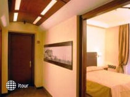 Hotel 55 3