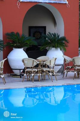 Tt Hotels Marmaris Imperial (ex. Suntopia Marmaris Imperial) 3