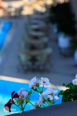 Tt Hotels Marmaris Imperial (ex. Suntopia Marmaris Imperial) 6