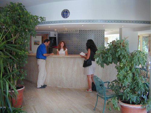S Hotel 7