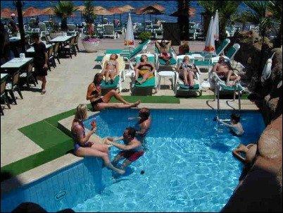 Villa Sol 10