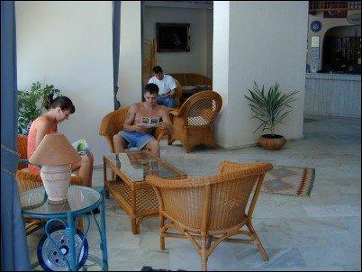Villa Sol 9