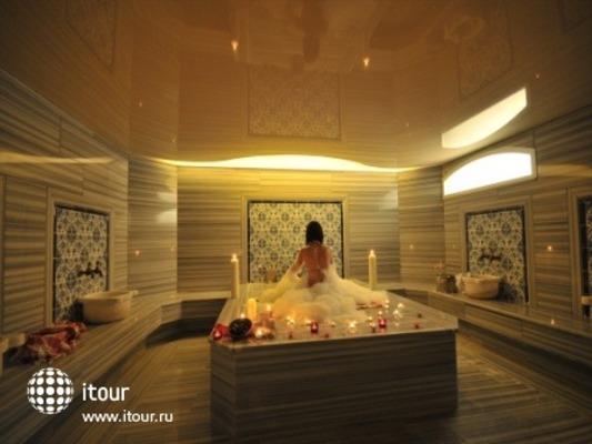 Pasa Bey Hotel 10