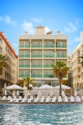 Sol Beach Hotel 2