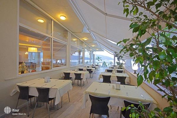 Sol Beach Hotel 3