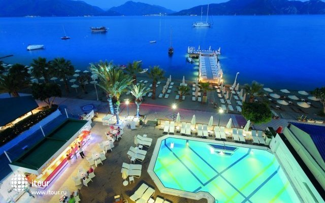 Cettia Beach Resort 2