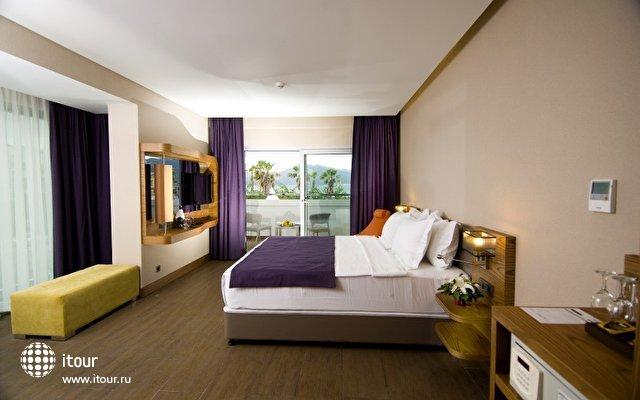 Casa De Maris Hotel 3