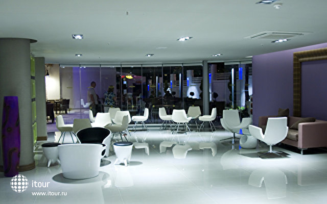 Casa De Maris Hotel 5