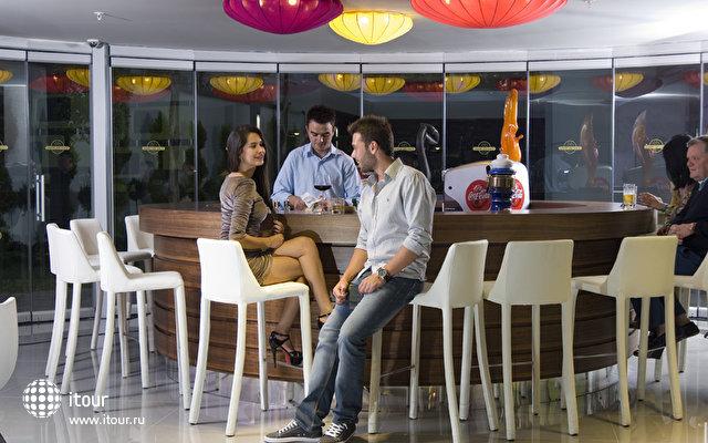 Casa De Maris Hotel 6