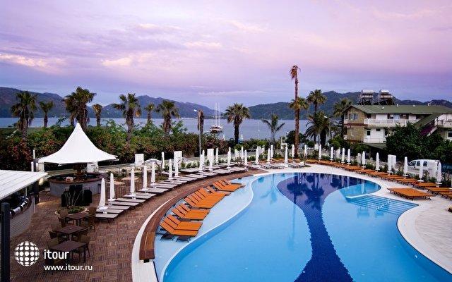 Casa De Maris Hotel 2