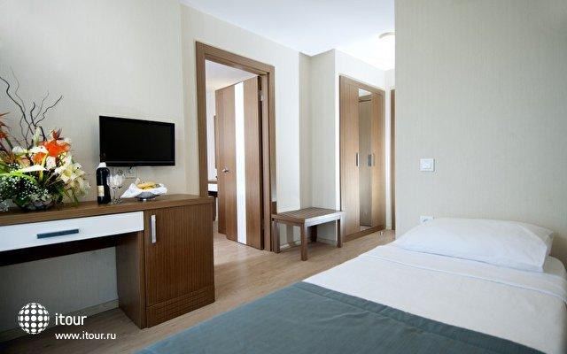 Supreme Hotel 6