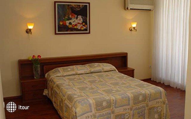 Sun Bay Hotel 3