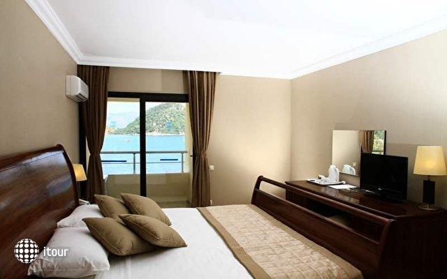 Munamar Beach Residence 4