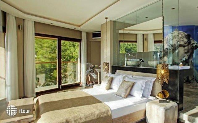 Marti Hemithea Hotel 5