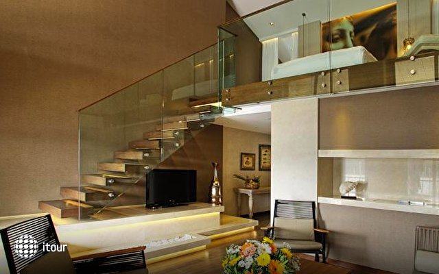 Marti Hemithea Hotel 9