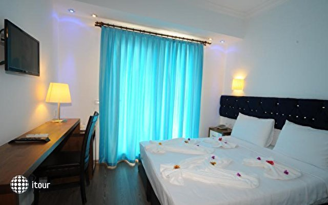 Turunc Dream Boutique Hotel 7