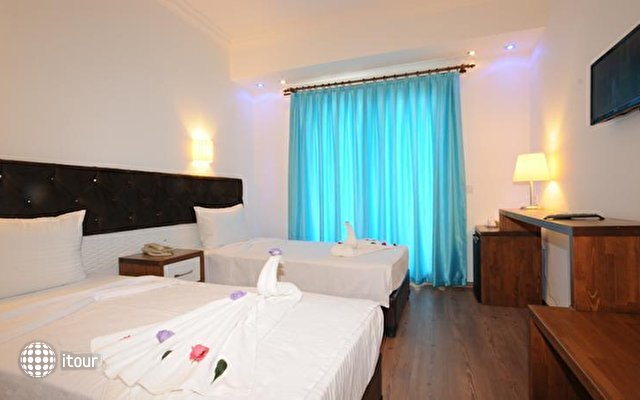 Turunc Dream Boutique Hotel 8