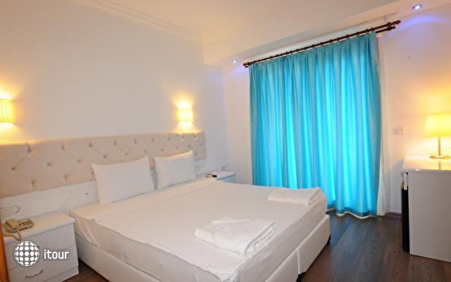 Turunc Dream Boutique Hotel 3