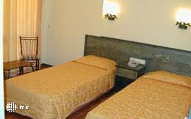 Varlik Holiday Resort 5