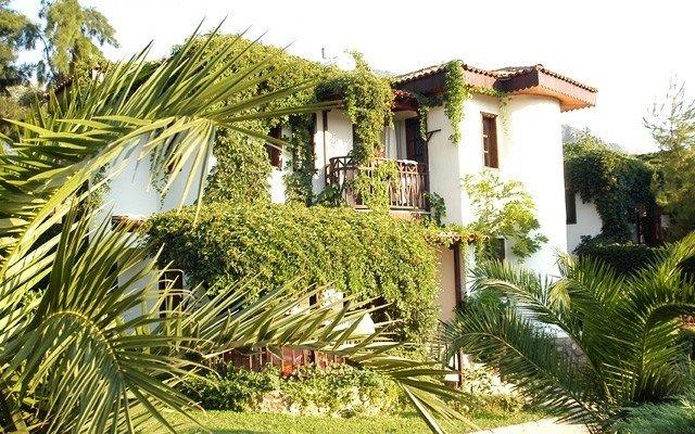 Orka Club Hotel & Villas 8
