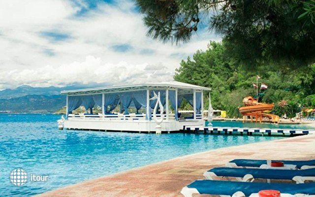 Club & Hotel Letoonia 9