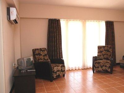 Alinn Sarigerme Club Hotel 7