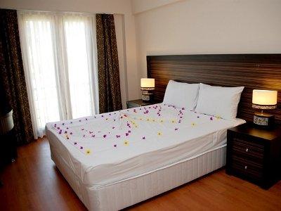 Alinn Sarigerme Club Hotel 6