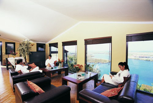 Therma Maris Spa & Thermal Hotel 5