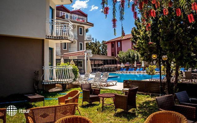 Remer Hotel 2