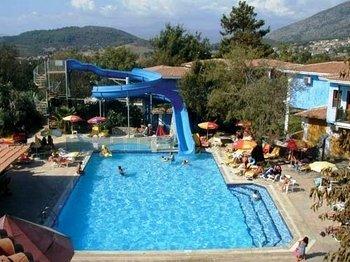Ova Resort 5