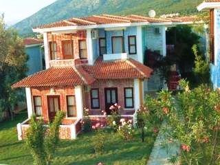 Ova Resort 3