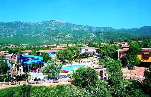 Ova Resort 8