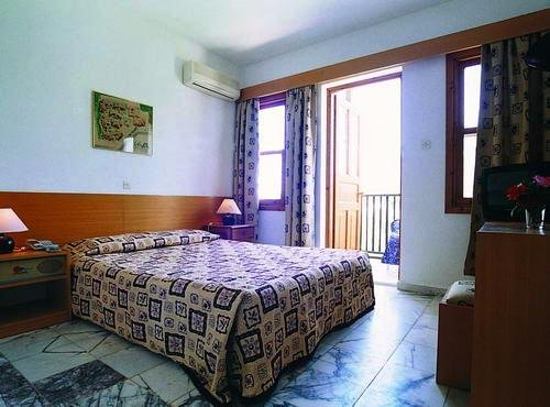 Ova Resort 9