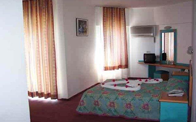 Pelin Hotel 2
