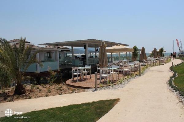 Jiva Beach Resort 2