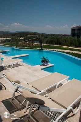 Jiva Beach Resort 4