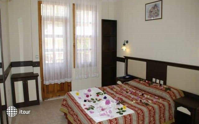 Telmessos Hotel 6