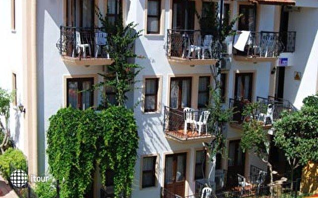 Karbel Hotel 2