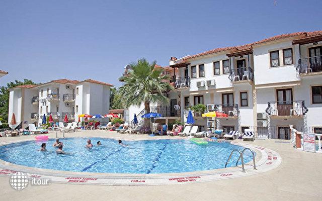 Karbel Hotel 3