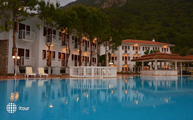 White Hotel 10