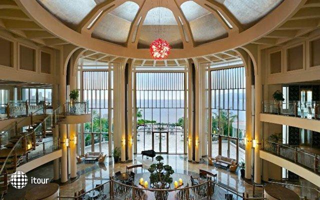Kempinski Barbaros Bay Hotel 7