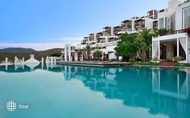 Kempinski Barbaros Bay Hotel 2