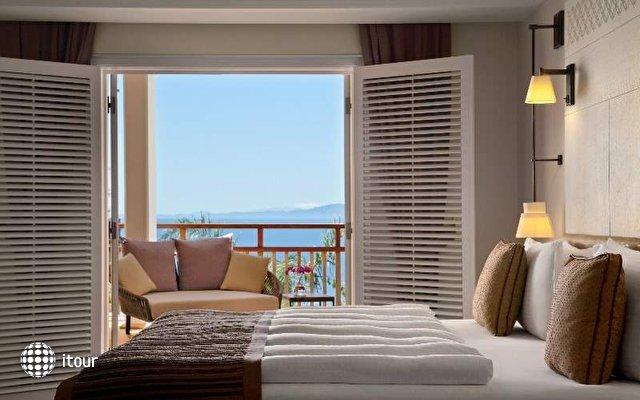 Kempinski Barbaros Bay Hotel 9