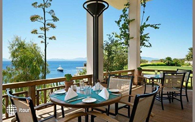 Kempinski Barbaros Bay Hotel 6
