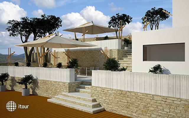 Vera Miramar Resort (ex. Vera Tmt) 9