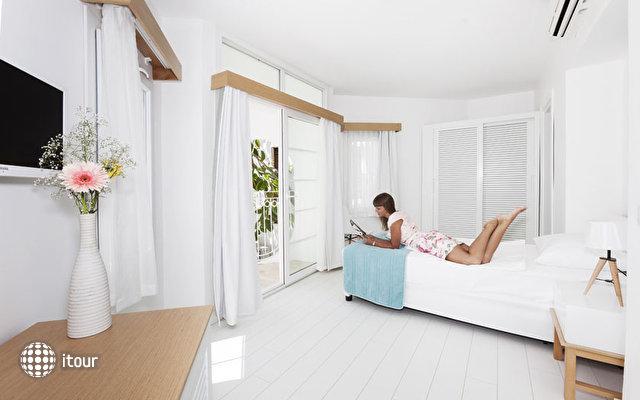 Vera Miramar Resort (ex. Vera Tmt) 7
