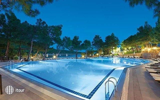Bodrum Park Resort (ex. Iberotel Bodrum Park) 3