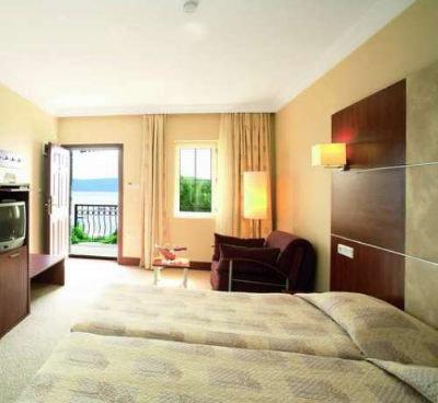 Ersan Resort & Spa 2