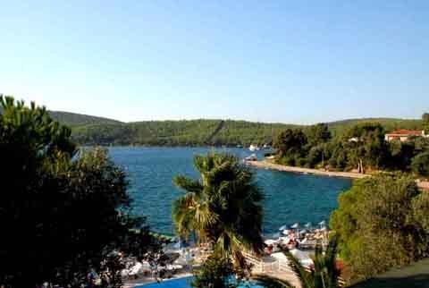 Aegean Garden 5