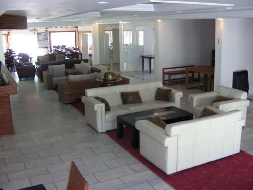 Club Hotel Arinna 2